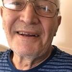 Obituary – Halim Mourad  Malouf