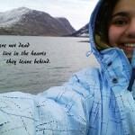 One-Year Memorial – Stephanie Anne Nehme