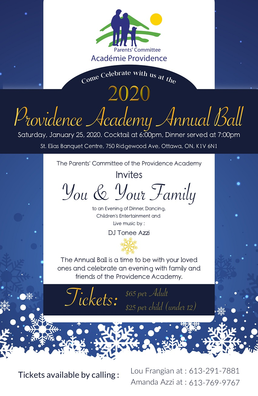 20200125-Providence