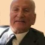 Two-Week Memorial – Joseph Elias Al-Habre