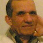 One-Week Memorial – Khalil Naoum