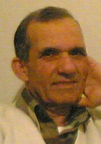 Naoum-Khalil