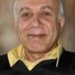 Obituary – Maroun Salim Saroufim
