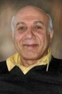 Fortieth-Day  Memorial – Maroun Salim Saroufim