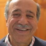 Obituary – Gabriel (Jabbour) Zakhem