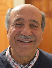 Fortieth-Day Memorial – Jabbour (Gabriel) Zakhem