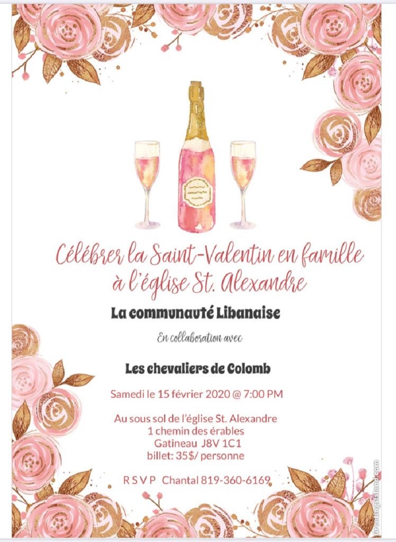 20200215-Valentine-St-Alexandre-F