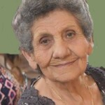 Obituary – Souad Ibrahim