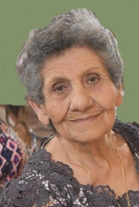 Fortieth-Day Memorial – Souad Ibrahim