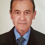 Fortieth-Day Memorial – Michel Khalil Massaad