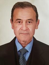 Massaad-Michel
