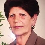 Fortieth-Day Memorial – Souad Nahra Nahra