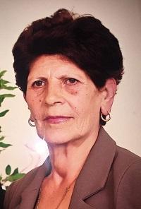 Nahra-Souad