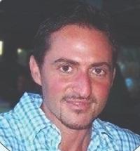 Barhouch-Imad