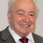 Obituary – Jobran Boulos