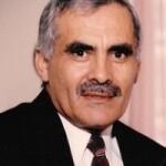 Obituary – Khalid Hechme