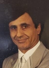 Ibrahim-Georges