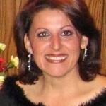 Two-Week Memorial – Chadia Skaf Khouri