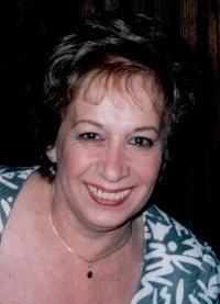 Fortieth-Day Memorial – Doris J. Laham