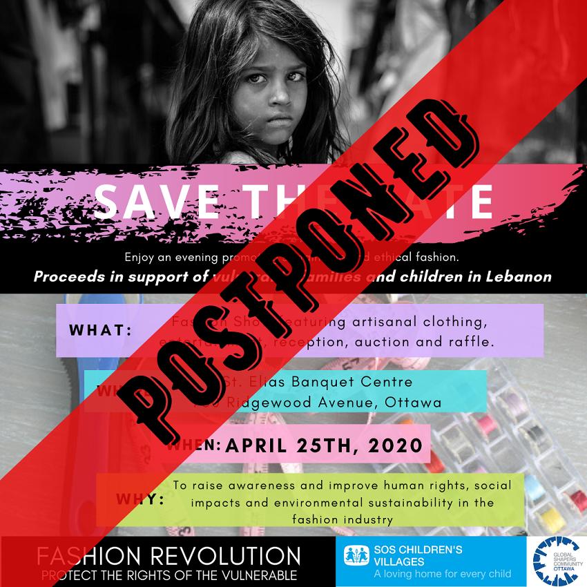 20200425-SOS-Postpone