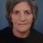 Fortieth-Day Memorial – Salwa Elias Hanna