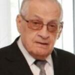 Obituary – Wahib Abillama