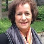 Obituary – Hind Ayoub