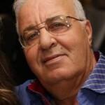 Obituary – Samir Chafic Jarawan