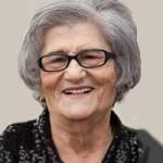 Obituary – Marie Reaidy Abillama