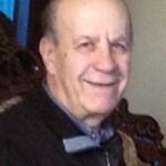 Obituary – Tanios Issa Saab