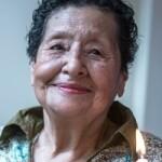 Obituary – Josephine Abou-Chakra