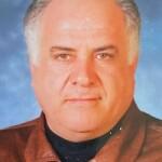 Obituary – Simon Youssef Antoun