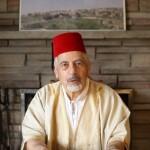 حكايات من بلادي Tales from My Country – Rafic Ashkar