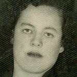 Obituary – Jeannette Awada