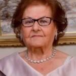 Obituary – Samiha Eid