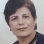 Obituary – Nouhad Khayrallah