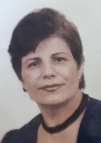 Memorial – Nouhad Khayrallah