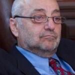 Obituary – Rachid Elias Sarrouh