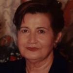 Obituary – Souad Abi Kanaan Chalhoub