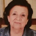 Obituary – Soufi El Klayaani