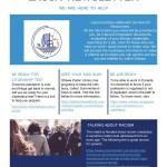 LASSA Newsletter – July 1, 2020