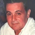 Fortieth-Day Memorial – Elias Gebran Abou-Arrage