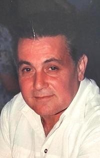 Abou-Arrage-Elias-Gebran