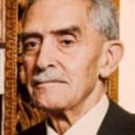 Obituary – Philippe Mitri Habib