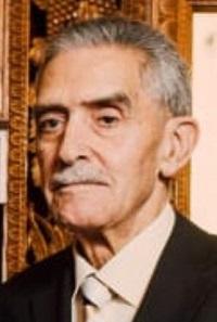 Habib-Philippe