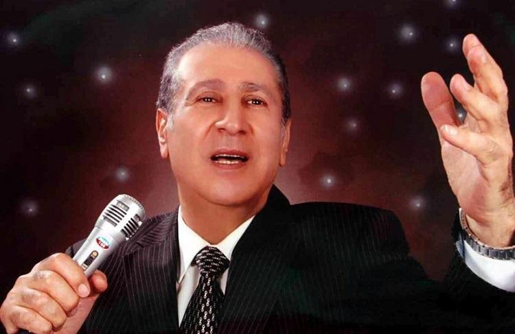 Mahfouz-Marwan-L