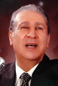 Mahfouz-Marwan