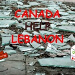 Glass Recycling in Lebanon