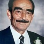 Obituary – Sarkis Elias Hanna