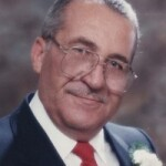 Obituary – Georges Elias Karam